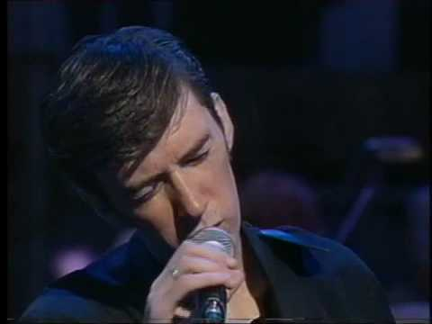 James Grant & Karen Matheson -  I Dont Know You Anymore