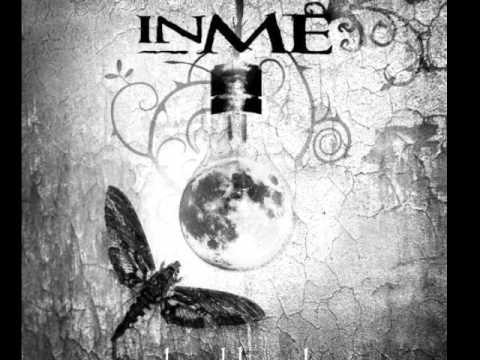 Inme - I Will Honour You