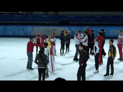 og-gala-practice-2102141