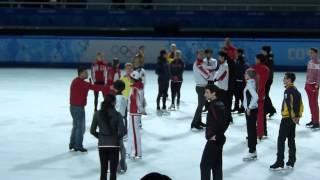 OG gala practice 21.02.14(1)