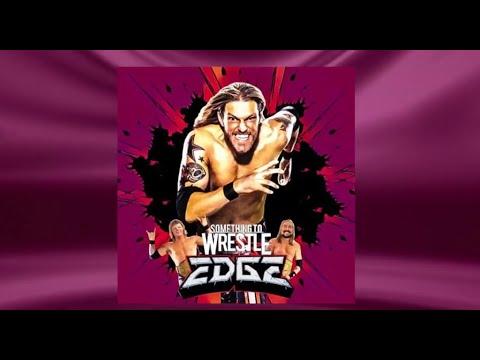 STW #78: Edge in the WWE