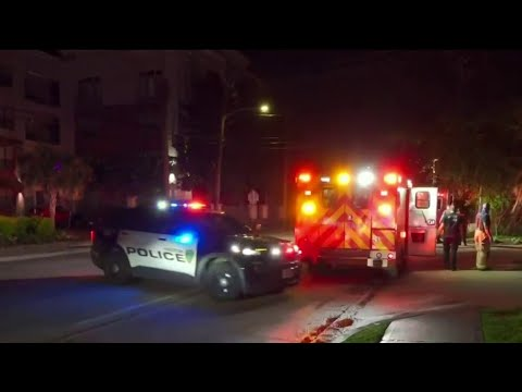 2 shot during West Houston home invasion