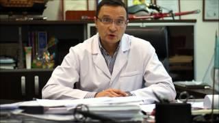 Всё, что нужно знать об инсульте. Видео: Надежда БАЯНДИНА.(, 2014-10-28T09:04:13.000Z)