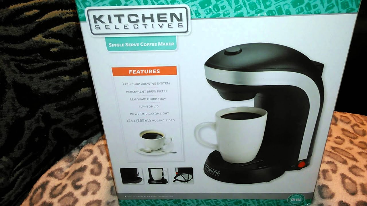 big lots kitchen appliances food slicer good deal at single serve coffee brewer youtube