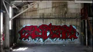 SAN JO GRAFF