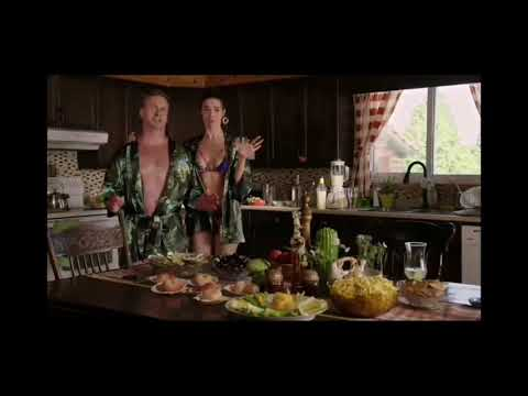 Caribe Swinger Convention Nude Resort w/ on premise Club from YouTube · Duration:  1 minutes 1 seconds