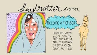 David Tanklefsky - The Lucky One - Daytrotter Session