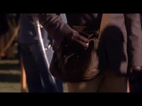 The Princess Diaries 2 -Royal Engagement ( Anne Hathaway, Callum Blue, Julie Andrews)