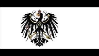 Preußens Gloria (prussia glory march)