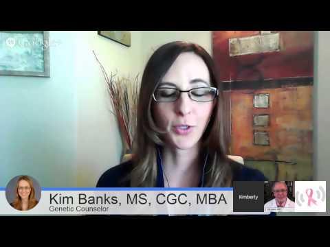 PALB2 Mutation: Increasing Breast Cancer Risk