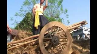 Kunwara - Mor Athra Saal Hoy Gelak Re