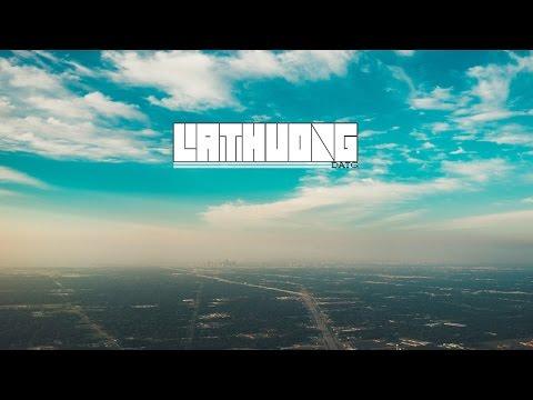 Lạ Thường - Đạt G [ Video Lyrics ]