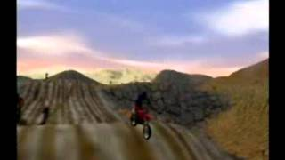 GameCube Jeremy McGrath Supercross World 20020607 03