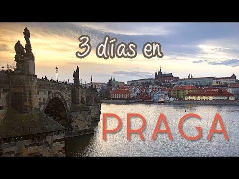 3-días-en-praga-|-eurotrip-por-república-checa