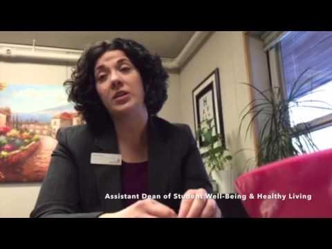 Women's Health: Unspoken Issues