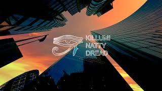 """Counting The Days Riddim"" Instrumental Reggae Hip Hop by KillumiNattyDread"