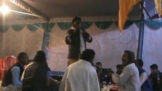 Bagi ballia Batiyaw jani balamu mobail me बतियाव जनी बलमु मोबाइल में स्वामीनाथ सवरुबांध बलिया।