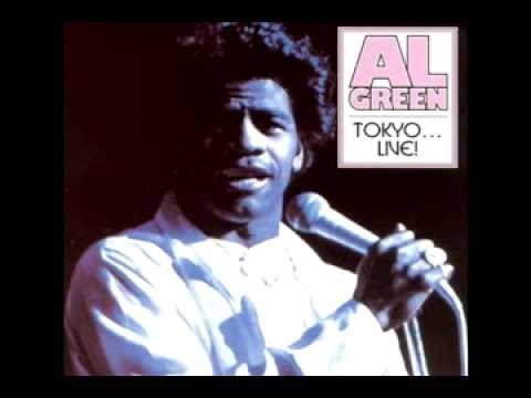 al green greatest hits rar