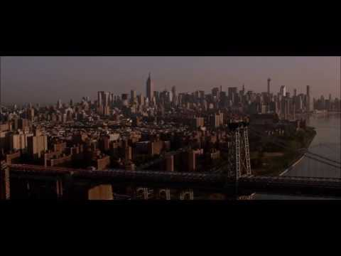 Кадры из фильма Хэвенхёрст