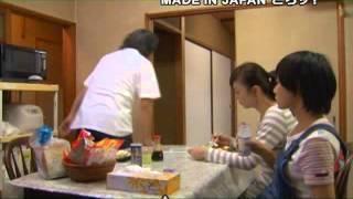 東映ビデオオンラインショップ http://shop.toei-video.co.jp/shop/Prod...