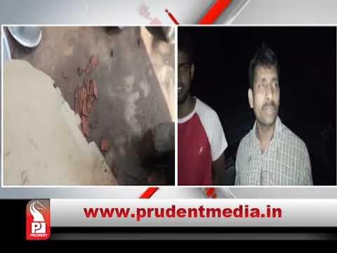 Prudent Media Konkani News 17 May18 Part 4