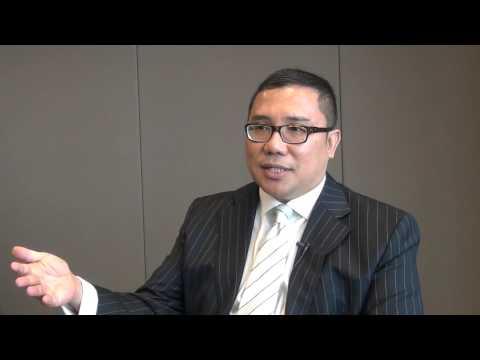 MAS proposal on amendments to Singapore Banking Act
