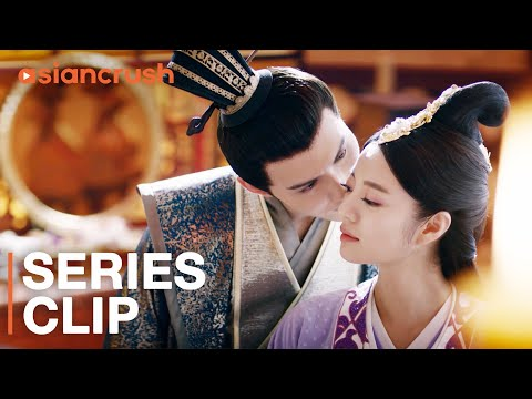 Being evil turns them on | Clip from 'The Legend of Dugu