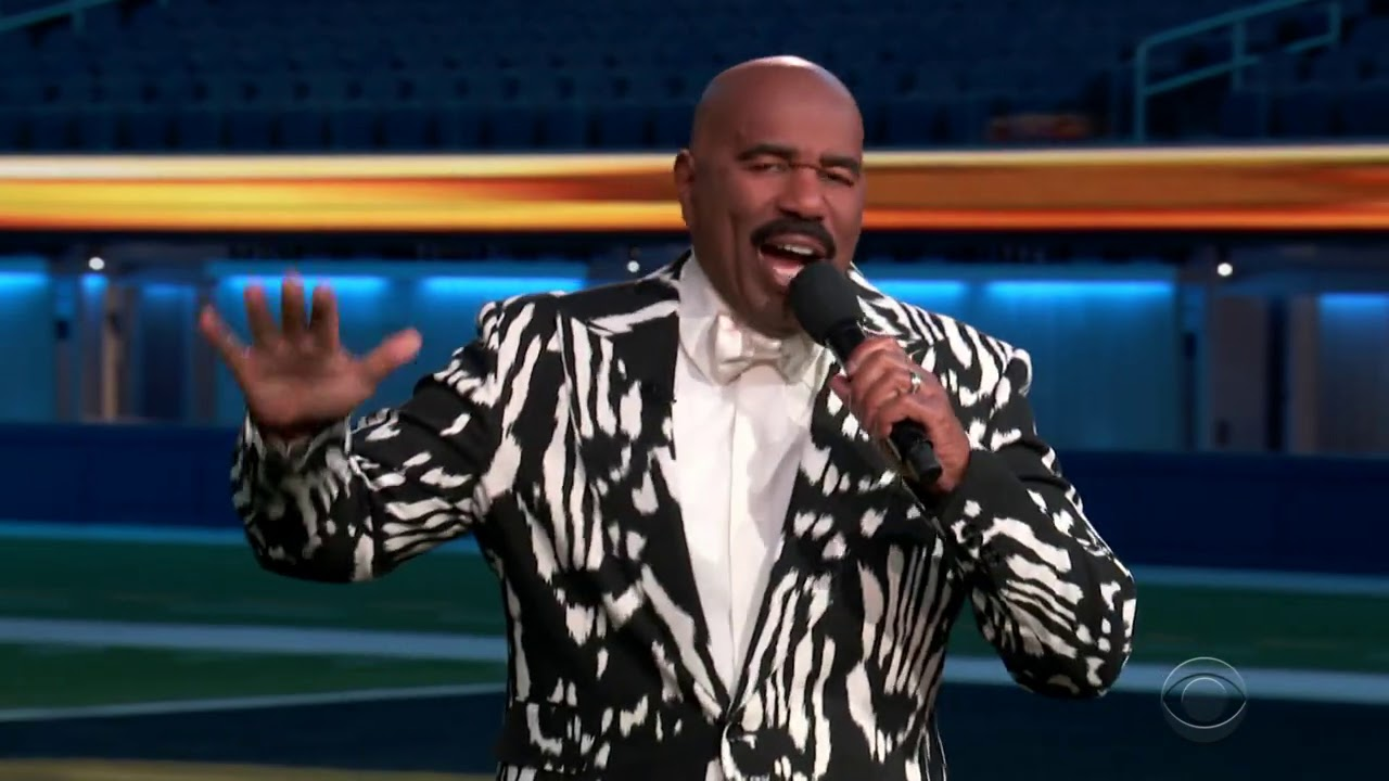 Download NFL Honors 2021 Full Award Ceremony