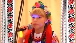 Поліські джерела - 2008 р. Овруч. ЦДЮТ