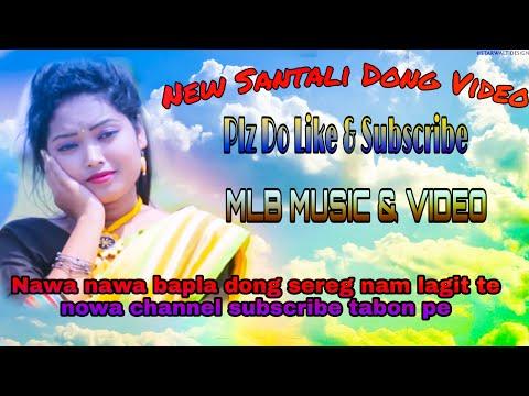 New Santali Video Song 2019//LAILAMUNI 2//