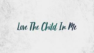 Optikz - Love The Child In Me (Lyric Video)