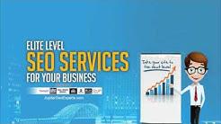 Top Local Seo Service Miami