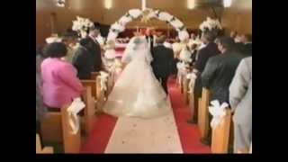Wedding Songs - The Time Song by Carl Brister