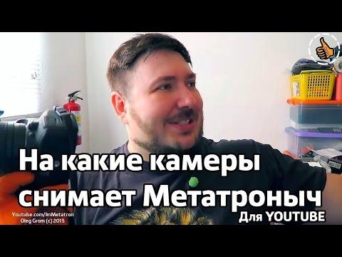 АО НПО Завод Волна АО НПО Завод Волна