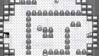 Loquendo-La maldicion de missingno-Creepypasta Pokemon