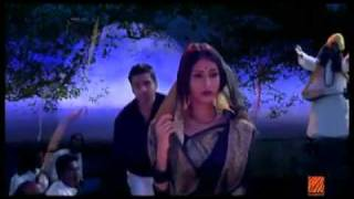 Kano Piriti Barailare Bondhu - Habib Wahid.mp4