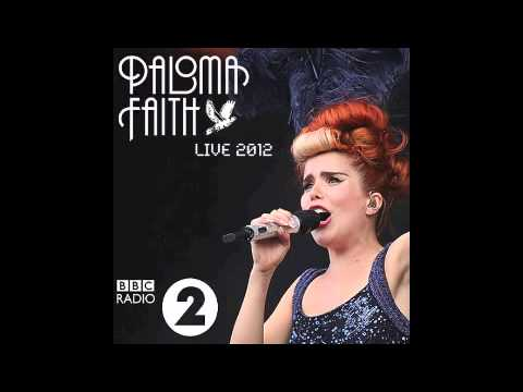 Paloma Faith Full Concert in Hyde Park at BBC Radio 2