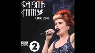 Paloma Faith Full Concert in Hyde Park at BBC Radio 2