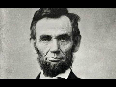 Lincoln: What You Didn't See In The Movie
