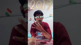 Gambar cover Kishor prasad  15 4 2019