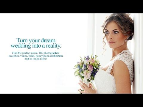 Bridal & Wedding Expo Video