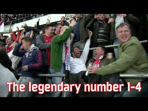 Machester United Vs Liverpool Live