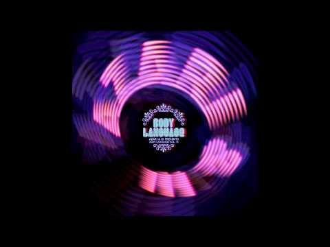 Body Language Vol. 13 - Mix #1 by Dinamo Azari (Continuous Mix)