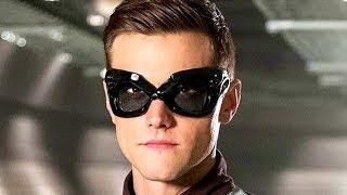 Супергерои, которые погибли в 2018-ом до сегодняшнего дня