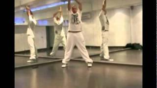 Клубные танцы Бесплатные видео-уроки(http://tinyurl.com/3en4zxj КЛИКНИ что-бы получить Бесплатные видео-уроки Клубных танцев. Тренинг по клубным танцам..., 2011-07-05T05:52:42.000Z)