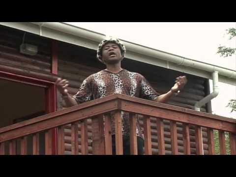 Shabalala Rhythm-Yebo Ngiyavuma