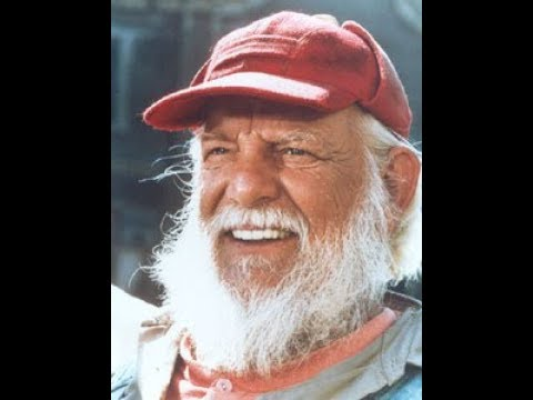 Denver Pyle: Mini Documentary