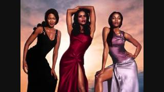 Watch En Vogue Those Dogs video