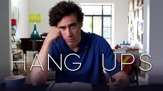 Hang Ups - Official Trailer