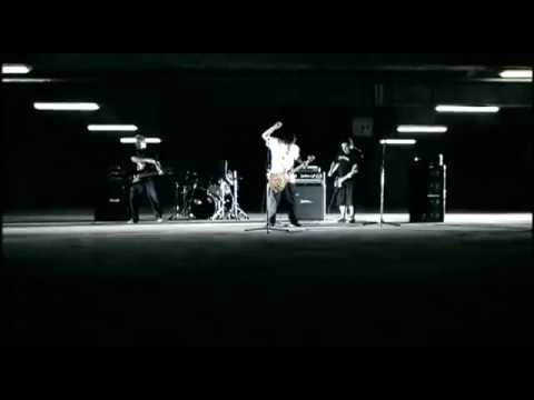 Ken Yokoyama-Last Train Home(OFFICIAL VIDEO)